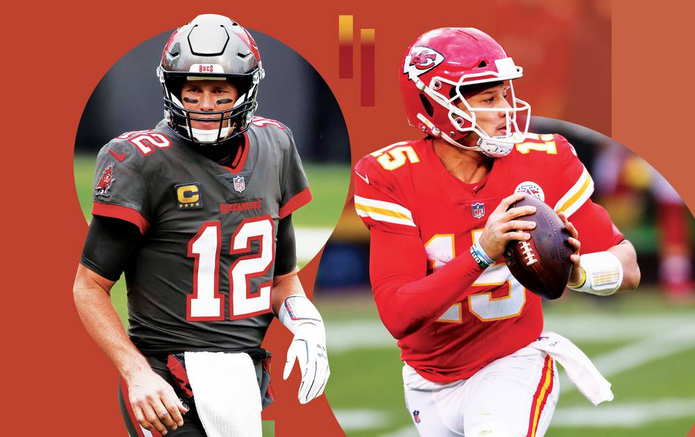Worst super bowl point differential betting tomorrow match correct score betting