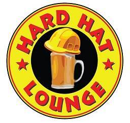 Hard Hat Lounge