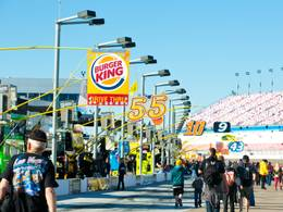 NASCAR Whelen All-American Series
