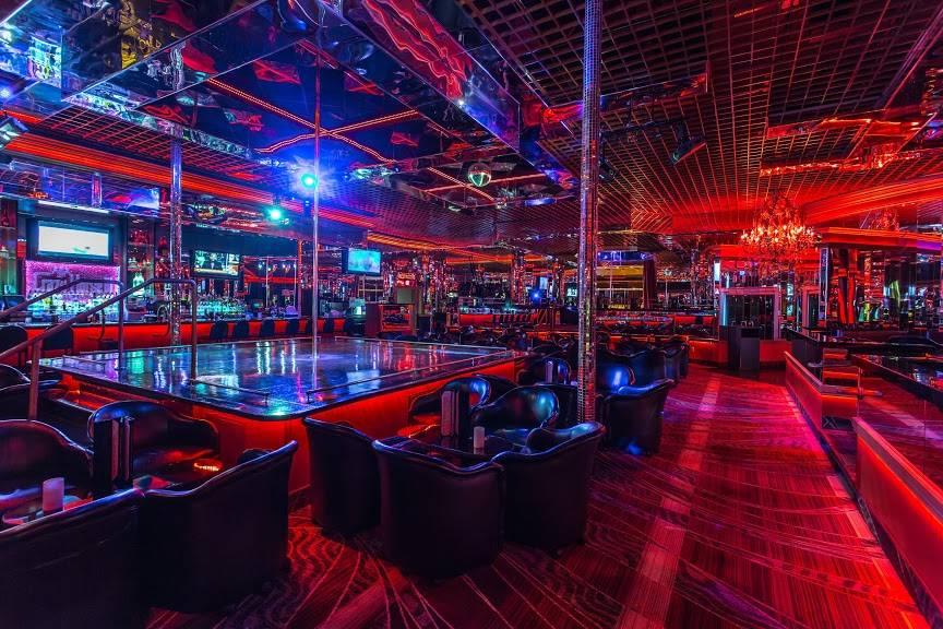 Ping Pang Strip Club [M] SJ5C1544_t1240x600