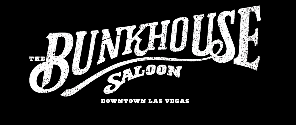 The Bunkhouse Saloon