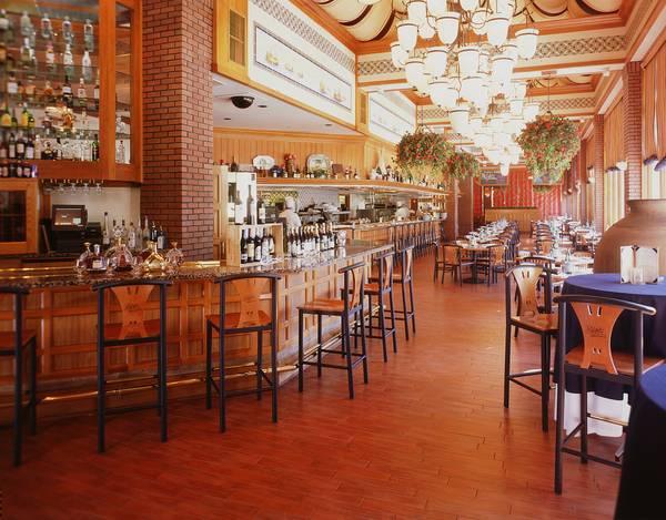 Buzios Seafood Restaurant Las Vegas Sun News