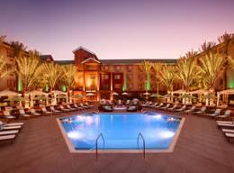 Pool Guide Las Vegas Weekly