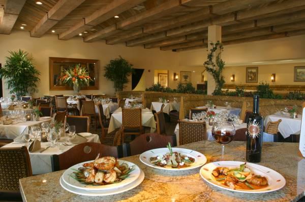 Tuscany Gardens Las Vegas Sun News