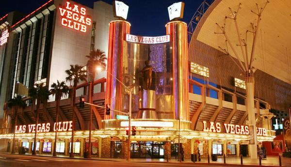 Казино вегас клуб монако казино на площади